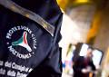 Terremoto Centro Italia: stop a raccolta materiali