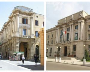 Sicurezza, Province abruzzesi in piazza a Roma