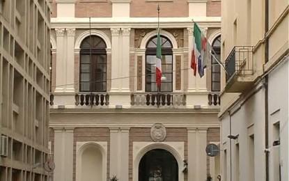 Provincia Teramo: approvato bilancio preventivo