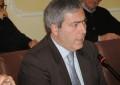 Dimissioni in blocco a Sulmona, Ranalli va a casa e si torna al voto