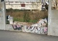 EX Consorzio Agrario Pescara: Blasioli lancia l'allarme degrado