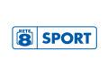 Sabato 25 Marzo – Rete8 Sport
