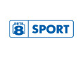 Venerdì 28 Aprile – Rete8 Sport