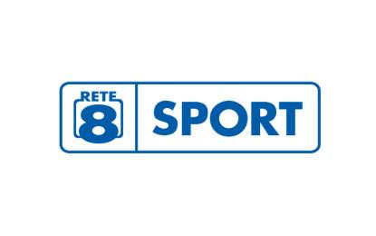 Lunedì 1° Maggio – Rete8 Sport