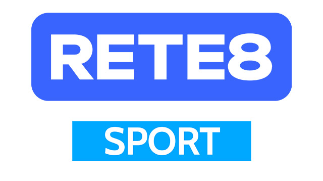 Giovedì 28 Luglio – Rete8 Sport