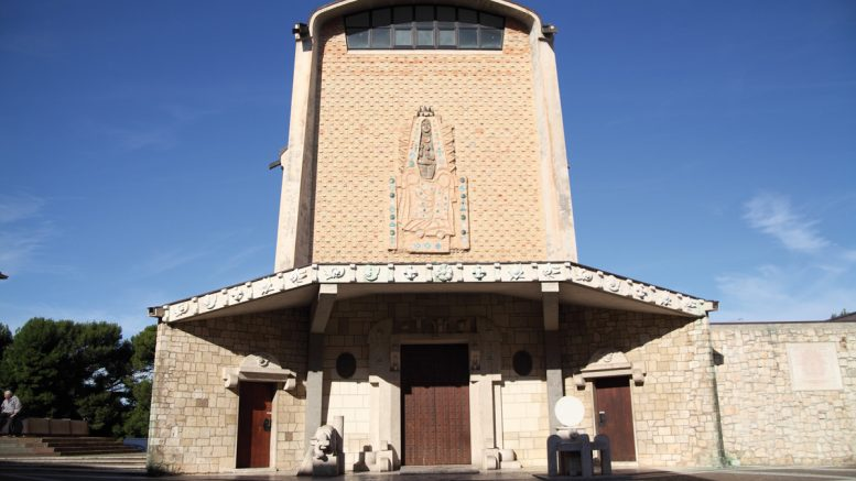 sanfranco-francavilla