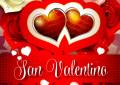 Pescara: le iniziative per San Valentino