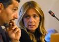 Renzi a Pescara, M5S presenta esposto a Prefetto e Corecom