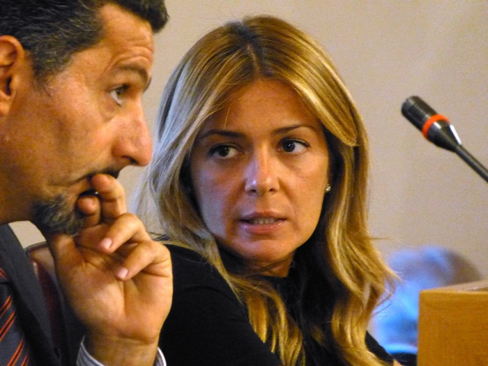 Doppio Vitalizio Regione Abruzzo: Legge M5S approvata in Prima Commissione