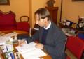 Giulianova, importante sentenza del Tribunale su stabilimenti balneari