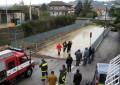Pescara: muore sotto cavalcavia, processo per tre