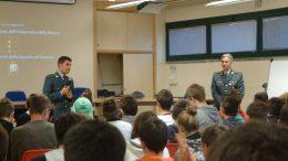 studenti-lezione-gdf