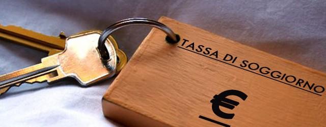 Pescara: tassa di soggiorno ok, ma il mare va ripulito