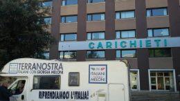 terranostra-carichieti1