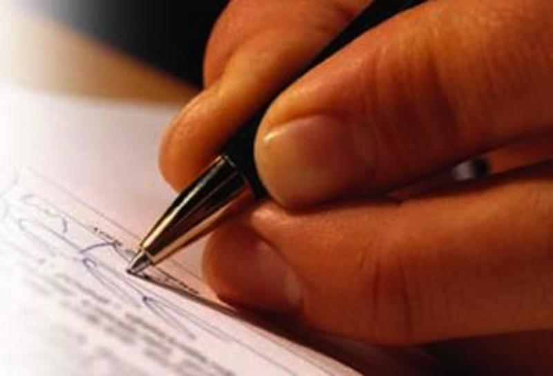 Pescara: un registro per il testamento biologico