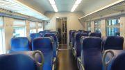 treno-interni1