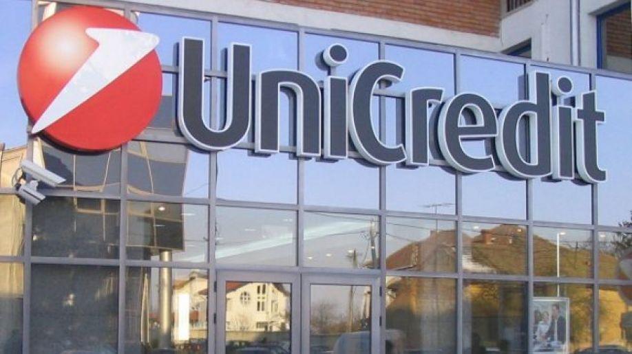 Piano Unicredit: Un miliardo per l'Abruzzo