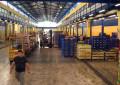 La Valle della Pescara chiude il bilancio 2016 in attivo