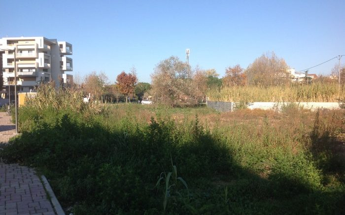 via-Sospiri-Montesilvano