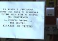 Teramo, Via Capuani: commercianti stremati attaccano il Sindaco