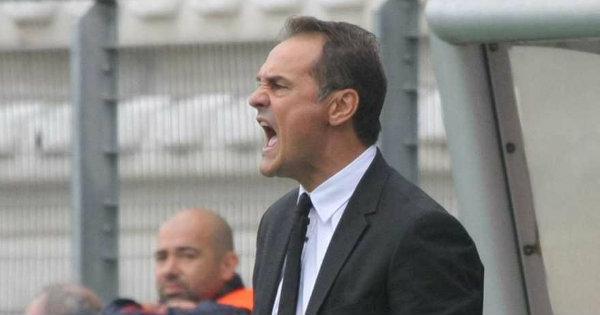 Lupa Roma Teramo: decide un penalty