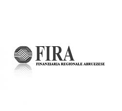 Fira, rinnovato il CdA