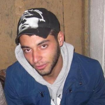 Torino di Sangro: oggi l'addio al centauro 23enne