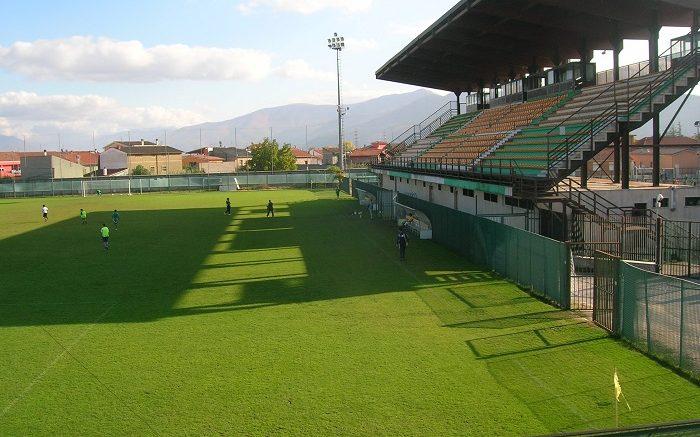 stadio-marsi-avezzano1