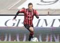 Serie B Latina Lanciano – Live dalle 15