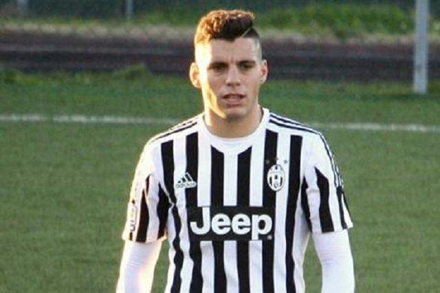 Viareggio Cup. Trionfo Juve. Decide Di Massimo