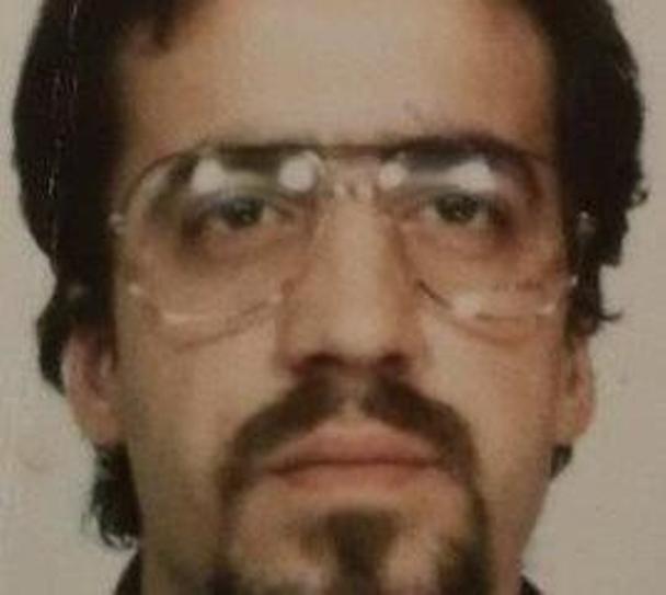 Morte Simone Daita: inchiesta bis verso la chiusura