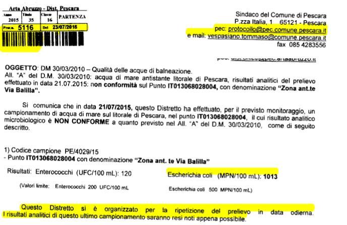 Delvecchio1