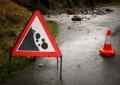 Dissesto idrogeologico Abruzzo: interventi in 9 comuni