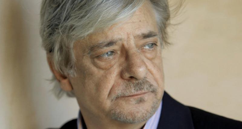 Premio Penne 2016 a Giancarlo Giannini
