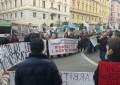 Banca Etruria: primi rinvii a giudizio per bancarotta