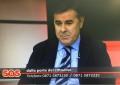 """Antonelli a Rete8 Sos: """"Il mercato etnico sarà un ghetto"""""""