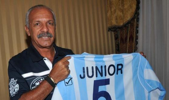 """Leo Junior a Pescara per gli """"80"""" anni del Delfino"""