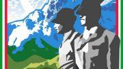 adunata-alpini-aq-manifesto1