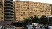 Ospedale-Pescara