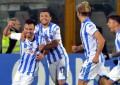 Pescara calcio, comincia un mini campionato
