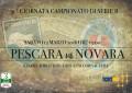 Pescara Novara: le probabili formazioni