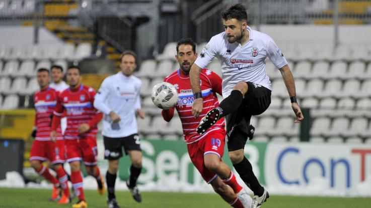 Pescara calcio: è crisi