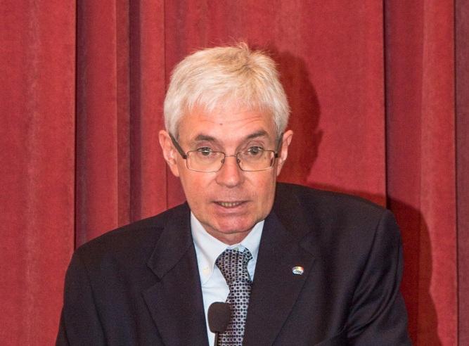 """UIL Abruzzo: """"Restituire le tasse a cittadini e imprese"""""""