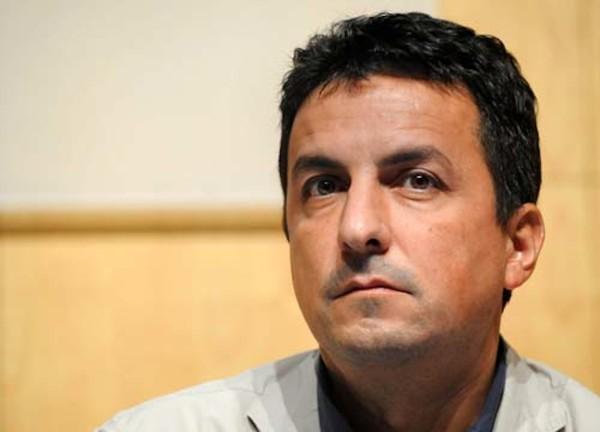 Caserma Berardi Chieti: il Dg del Demanio dal Prefetto