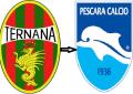 Ternana Pescara: le probabili formazioni