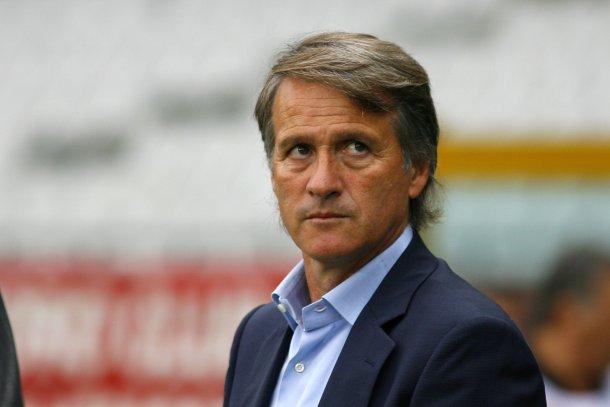 Serie B. Salta la panchina dell'Avellino