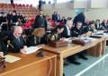 Vasto: Operazione Adriatico, processo alle battute finali