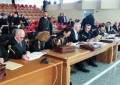 Processo Adriatico: ricorso contro le 37 assoluzioni