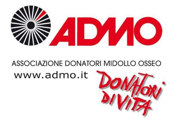 Abruzzo: la colomba per la vita dell'ADMO torna in piazza