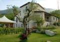 Pasqua in Abruzzo: boom di prenotazioni negli agriturismo